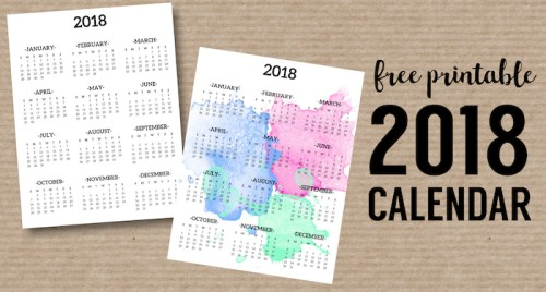 desk-calendar-page-2018-short.jpg
